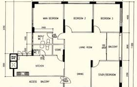 100 Sq Meters House Design 28 Home Design 150 Sq Meters Amazing Three House Plans