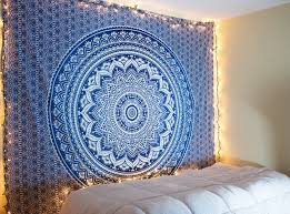 beautiful tapestry from the bohemian shop thebohemianshop com
