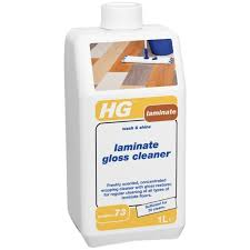 hoeys diy hg powerful laminate floor cleaner 750ml dundalk co