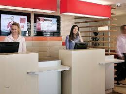 bureau de change lausanne bureau awesome bureau de change lausanne bureau de change