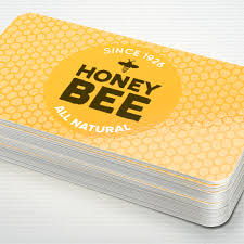 Vancouver Business Card Printing Business Card Printing Thick Cards Plastic Cards Video Cards