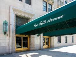 brian de palma buys second co op in fifth avenue building for 1 8