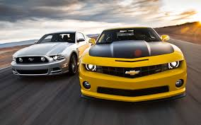 5 0 mustang vs camaro ss 2013 chevrolet camaro ss 1le vs 2013 ford mustang gt track pack