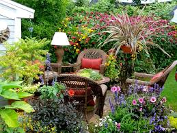 beautiful small gardens room design ideas classy simple also nice