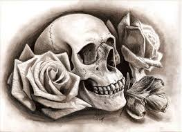 snake tattoo art coloring books stock vector free designs evil