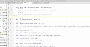 android studio tips u0026 tricks codetoart