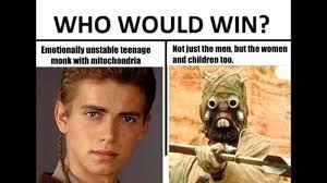 Fart Meme - star wars meme compilation fart youtube