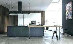 sticker meuble cuisine stickers pour meuble cuisine trendy revetement pour meuble de