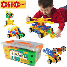 27 best cool toys for 3 year boys images on