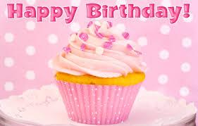 img 59042 birthday addphotoeffect photo editor online