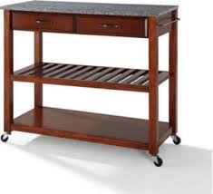 top 10 kitchen island carts of 2016 video review