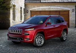 suv jeep 2017 jeep models images wallpaper pricing and information