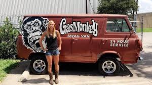 garage unique monkey garage ideas discovery drops gas monkey gas