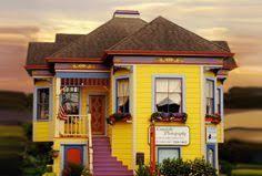 painted lady houses color schemes painted ladies paint