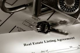listing real estate agents in nh ma me vt verani realty