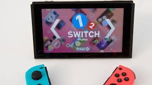 home design app add friends how to add friends to your nintendo switch