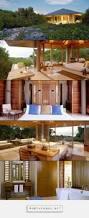 152 best turks u0026 caicos villas images on pinterest villas