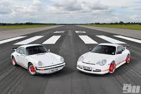 porsche 996 rally car porsche 996 gt3 rs total 911