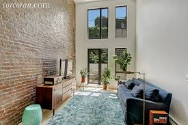 industrial apartments find an apartment steeped in history 9 industrial chic rentals