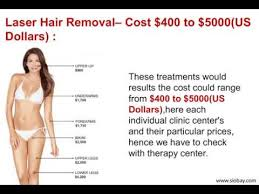 how much does laser hair removal cost on back permanent hair removal cost for face full body at home cheap price