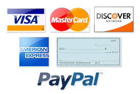 discover card payment address infocard co