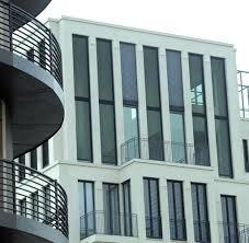 townhouses die exklusiven luxuswohnungen in berlin mitte welt