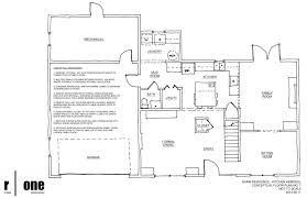 Example Floor Plan by Kitchen Floor Plans Stunning Kitchen Layout Planner Home Decor