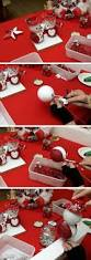 Easy Diy Christmas Ornaments Pinterest 596 Best Christmas Ideas Images On Pinterest Christmas Ideas