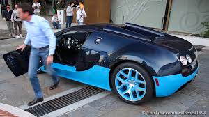 dubai lexus private taxi bugatti veyron vitesse owner getting mad at taxi driver youtube