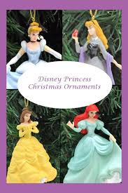 458 best ornaments festive decorating images on