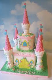 775 best castle castle castle cakes images on