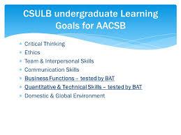 California critical thinking skills test answers   dgereport   web