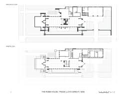 frank lloyd wright floor l images about frank lloyd wright prairie houses on pinterest may