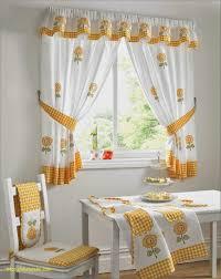 mod鑞e de rideaux de cuisine exceptionnel modele de rideaux rideau cuisine beau rideaux pour