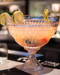 punch bowl these six nyc spots serious large format punch bowls