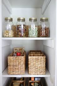 1659 best kitchen organization 3 images on pinterest kitchen
