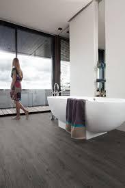 Vinyl Tiles On Concrete Floor 19 Best Creation 55 X U0027press Images On Pinterest Insight