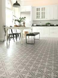 tapis de sol cuisine sol de cuisine ou pose a tapis de sol cuisine leroy merlin sol
