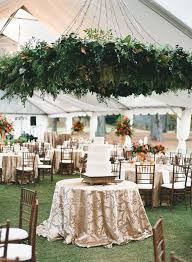 event rentals atlanta wedding rentals in atlanta ga the knot