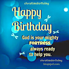 bible verses for a birthday card christian birthday quotes for you christian birthday free cards