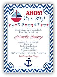 templates ahoy baby shower invitations ahoy mate baby shower