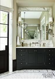 Dark Vanity Bathroom Arrow Keys To View More Bathrooms Swipe Photo To View More