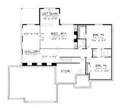 gray summit traditional home plan 051d 0187 house plans and more