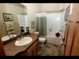 bathroom towel holder ideas bathroom towel holder ideas cumberlanddems us