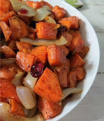 thanksgiving popular dishes 24 thanksgiving side dishes peanut butter and peppers