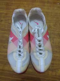 Jual Nike Golf nike lunar summer lite womens golf shoes