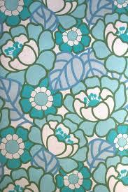 blue vintage wallpaper collection 58