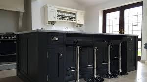 Handmade Kitchen Furniture Classic Kitchens Direct Classic Kitchens Direct Dorset