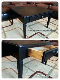 Furniture Design Ideas Featuring Water Based Wood Stains General by Coffee Table Water Stains Rascalartsnyc