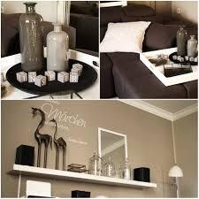 Ikea Schlafzimmer Regal Uncategorized Schönes Schlafzimmer Regal Ideen Ehrfrchtiges